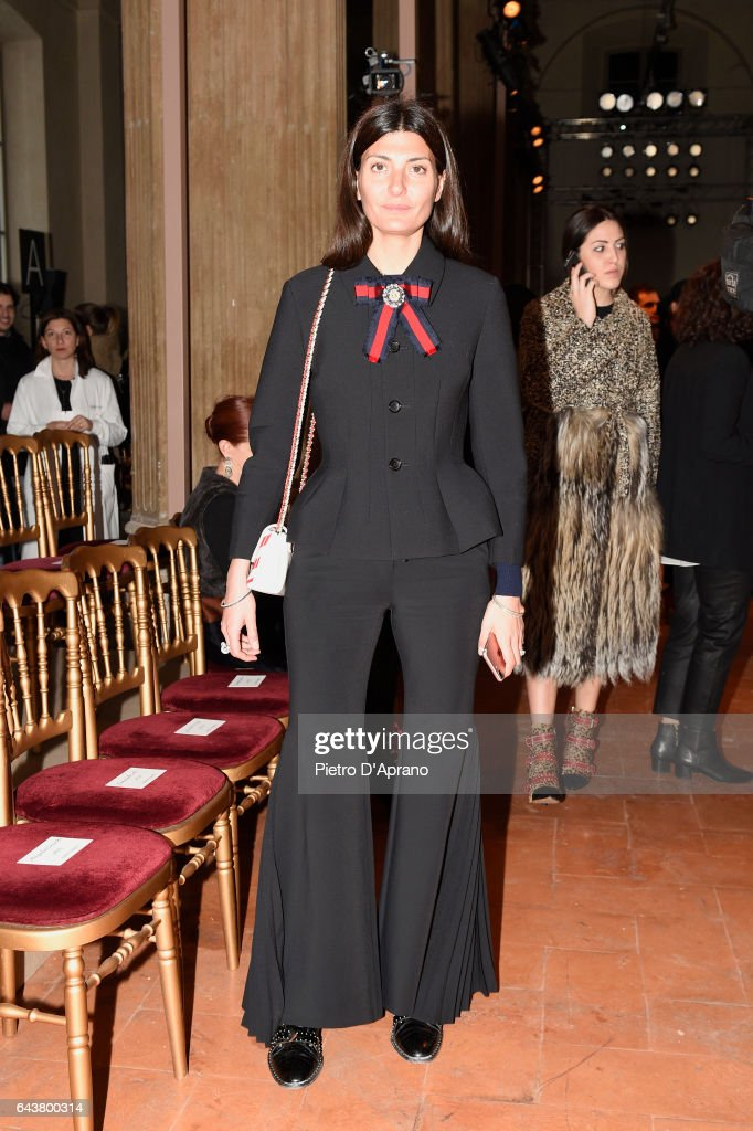 giovanna-battaglia-attends-the-alberta-ferretti-show-during-milan-picture-id643800314