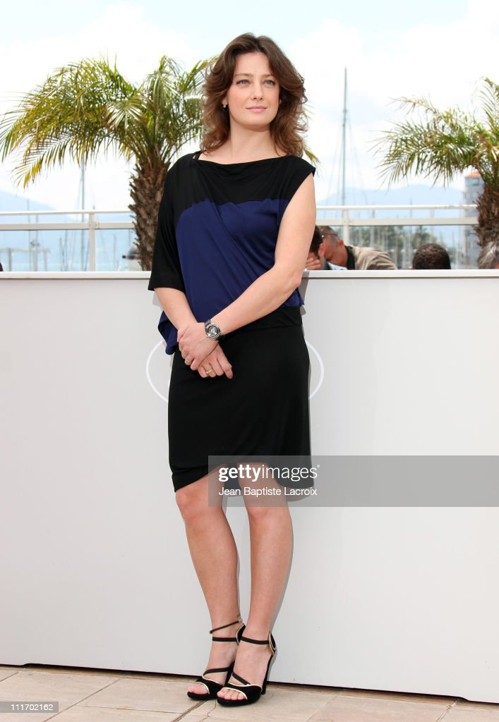 63rd Cannes Film Festival: Jury Photocall
