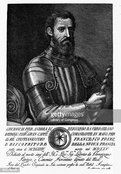 essay on giovanni da verrazano Giovanni da verrazano essays verrazano was born and raised in lyons, france, in a castle he always went to florance,italy, because thats where his grandparents lived verrazano had a.