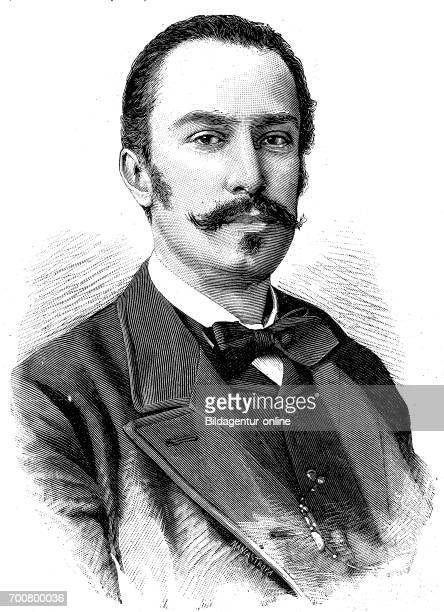Giovanni Giolitti October 27 1842 July 17 was an Italian statesman He was the Prime Minister of Italy five times between 1892 and 1921 Woodcut from...