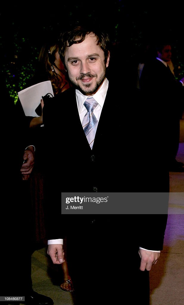 <a gi-track='captionPersonalityLinkClicked' href=/galleries/search?phrase=Giovanni+Ribisi&family=editorial&specificpeople=540443 ng-click='$event.stopPropagation()'>Giovanni Ribisi</a> during 2005 Vanity Fair Oscar Party at Mortons in Los Angeles, California, United States.