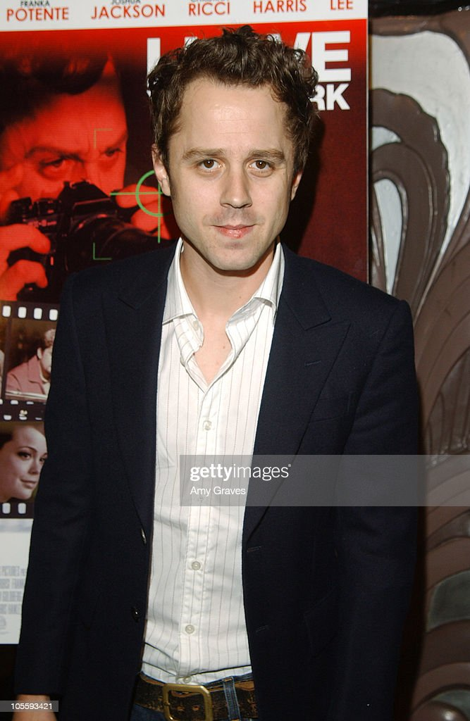 <a gi-track='captionPersonalityLinkClicked' href=/galleries/search?phrase=Giovanni+Ribisi&family=editorial&specificpeople=540443 ng-click='$event.stopPropagation()'>Giovanni Ribisi</a> during 'I Love Your Work' Los Angeles Premiere at Laemmle Fairfax Theater in Los Angeles, California, United States.
