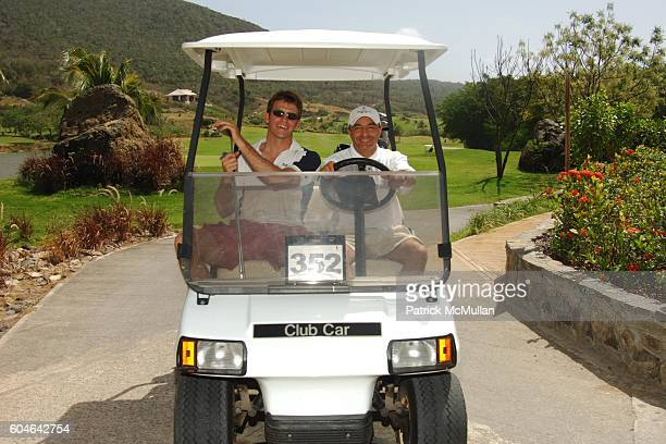 Margarita Scott Stock Photos and Pictures | Getty Images on orange golf cart, martini golf cart, lime golf cart, bloody mary golf cart, jessica golf cart, kelly golf cart, taco golf cart, sharon golf cart, daisy golf cart, zombie golf cart, rose golf cart, grasshopper golf cart, paradise golf cart, anna golf cart, lemonade golf cart, eva golf cart,
