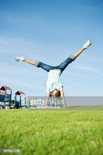 Too Old to Learn Gymnastics? - Gymnastics Zone