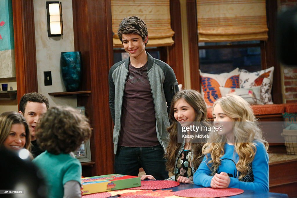 girl meets world uncle josh and maya Between maya and her crush, riley's uncle josh, who's also there to play girl meets game night airs tonight, friday, january 9, at 8:30pm on the disney channel, so don't miss it looking forward to the episode share your thoughts in the comments below and join one of our girl meets world fan clubs.