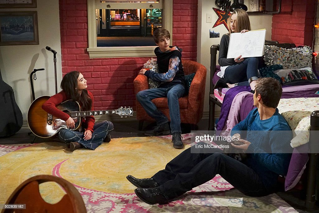 girl meets money part 2 Watch girl meets world - season 2 episode 27 - girl meets money on tvbuzer when farkle's dad makes a bad investment, farkle becomes worried about what that might mean for his family.