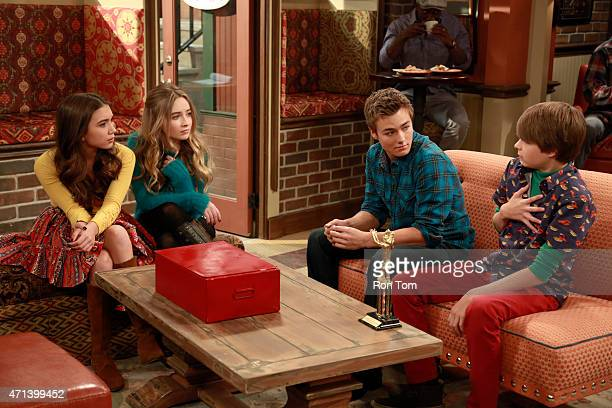 girl meets world time travel Parks & travel home walt disney world walt disney cyd ripley and shelby marcus gain the power to leap forward and backward in time girl meets world.