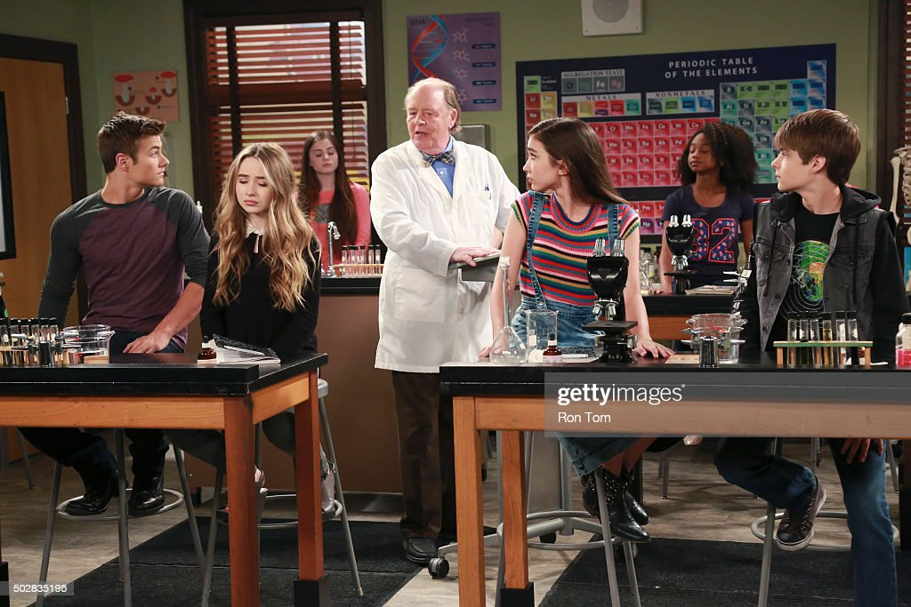 """girl meets world girl meets stem full ep Download past episodes or subscribe to future episodes of kids get acquainted with the internet: a girl meets world podcast by daniel white for free in this episode dan is joined by guest hosts amanda and nan for an in-depth discussion on girl meets world season 2 episode 26 entitled """"girl meets stem"""" the music."""