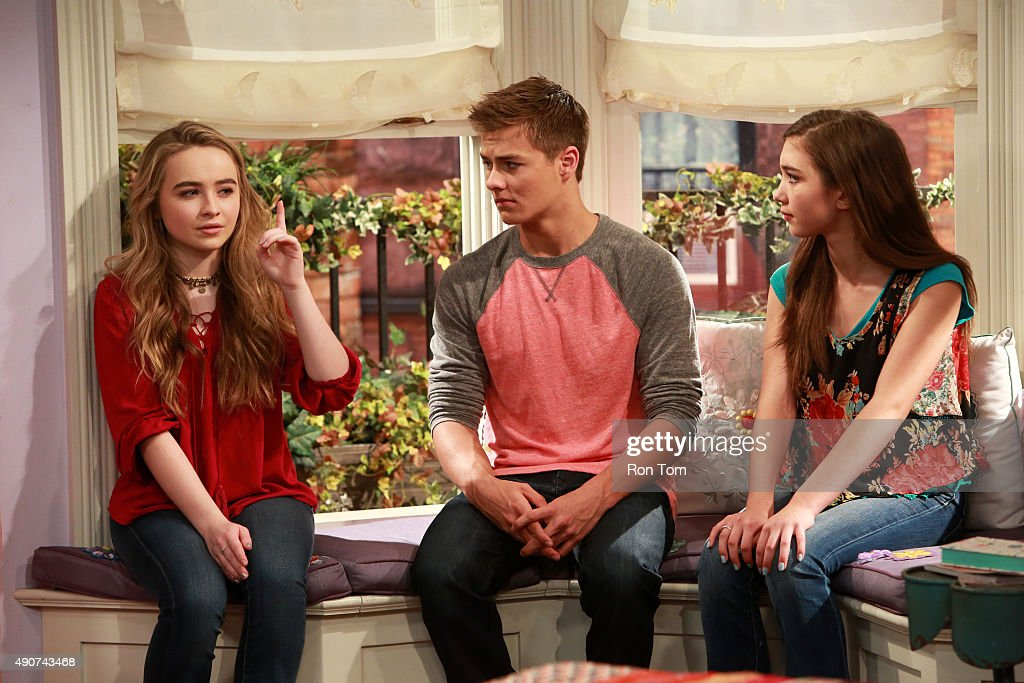 girl meets texas maya and lucas The moment he makes his choice between riley & maya will make your heart burst by noelle devoe aug 1, 2016 getty images girl meets world has.