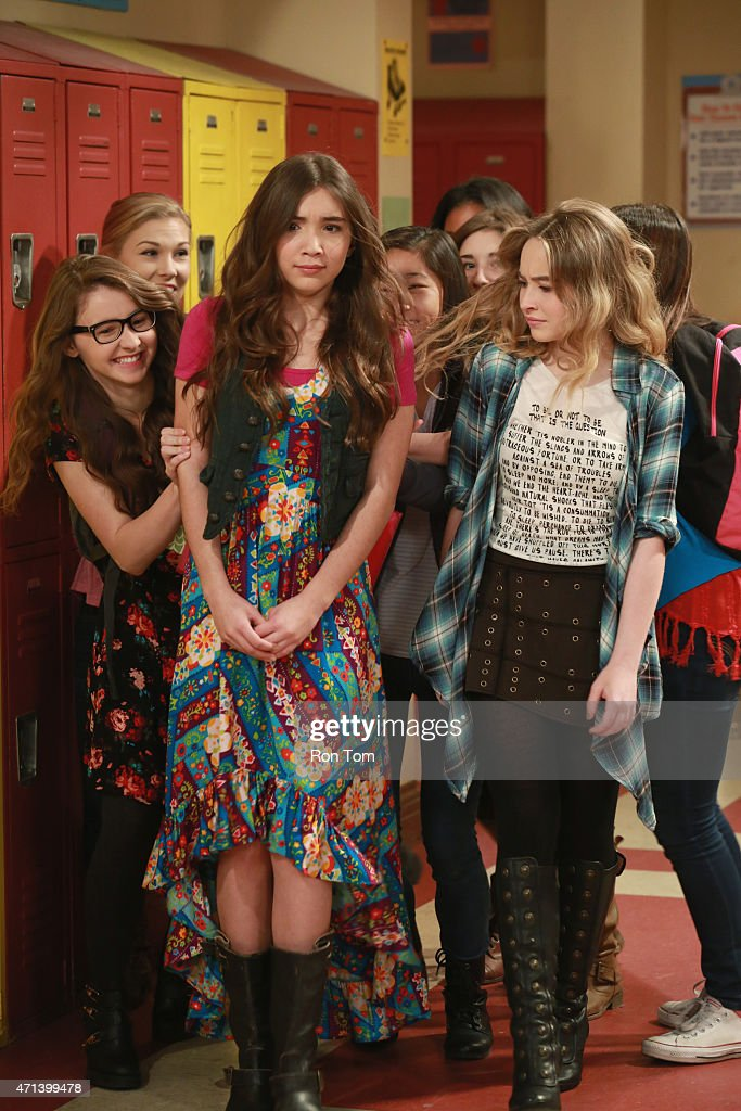 disney channel girl meets world season 2 Watch girl meets world online - a decade after advanced search season 1 episode 1 well thanks for taking a steamy dump on my childhood disney.