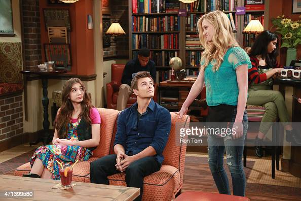 riley from girl meets world 2015 Watch girl meets world season 1 episodes online with help from sidereel 2015 riley and maya want a boy meets world spin-off about riley matthews.