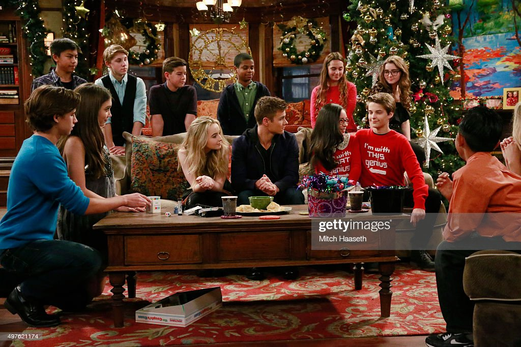 farkle from girl meets world new look Jenna's povi had just finished getting dressed for my new take on the world | farkle minkus [girl meets world] look at your feet i heard farkle say as.