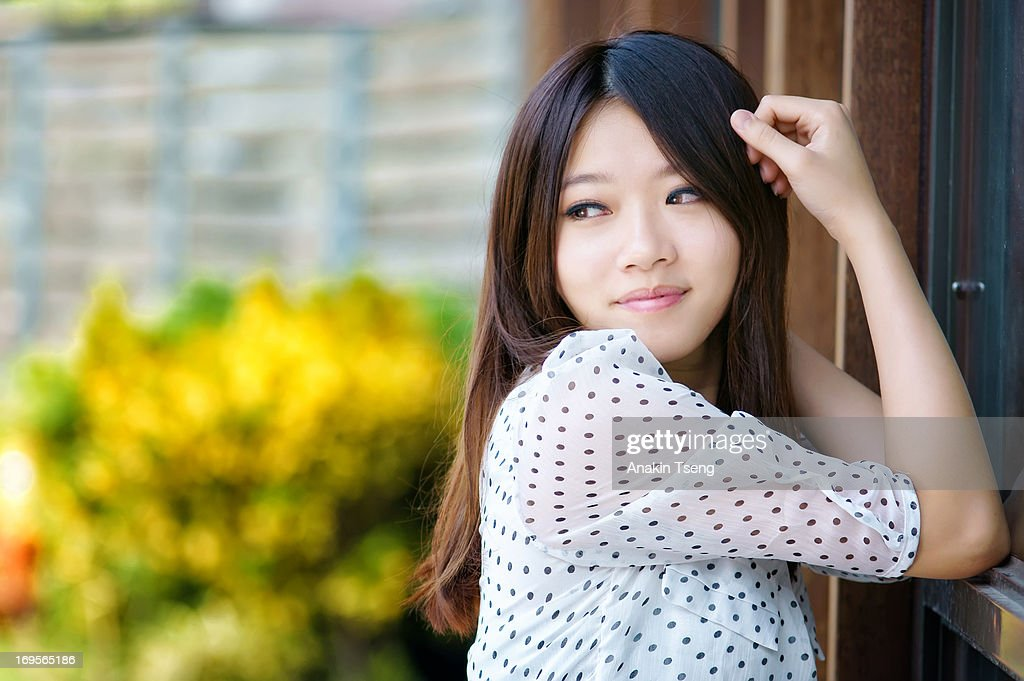 herrick asian single women Someone you can love is nearby browse profiles & photos of single women in saint elmo, il join matchcom, the leader in online dating with more dates, more relationships and more marriages than any other dating site.