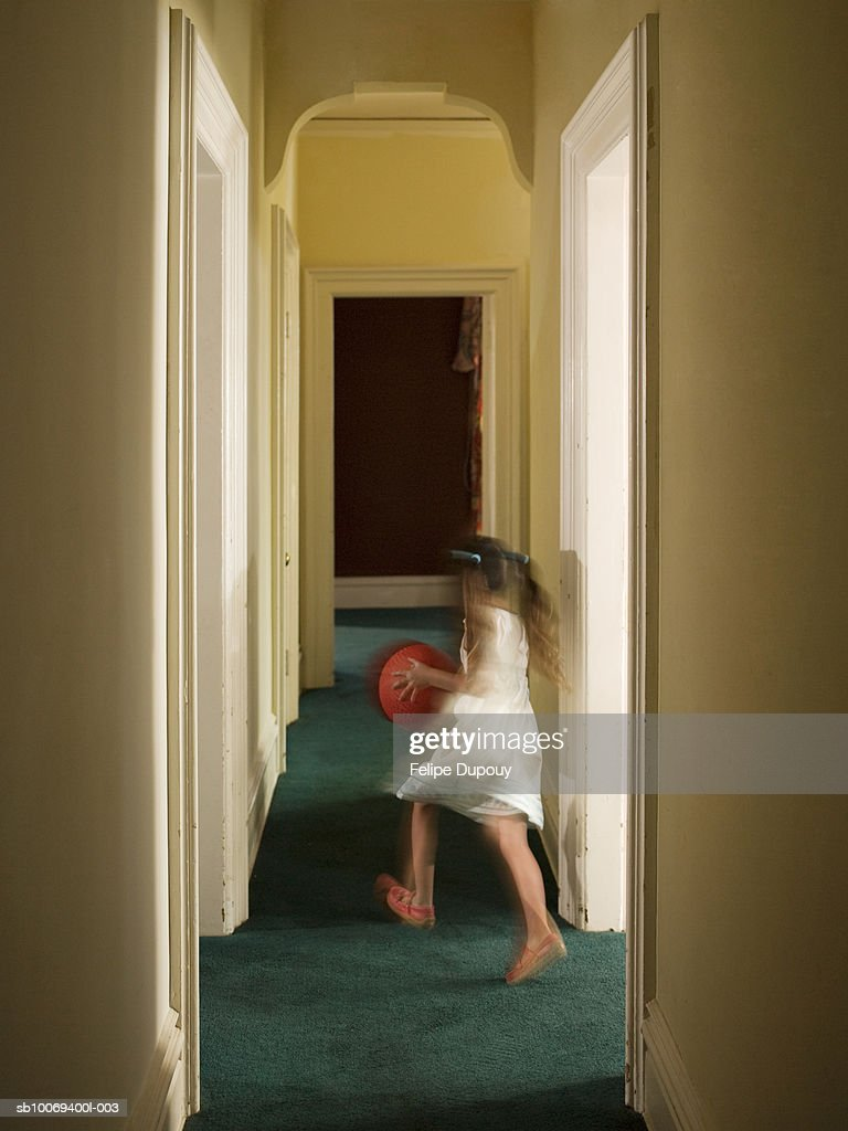 Image result for child running in the house