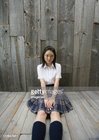 Asian single women in emery