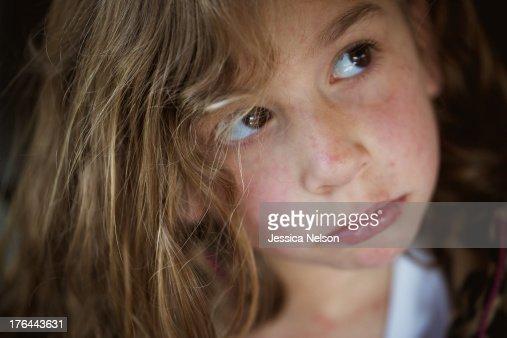 Medicina per trattamento di un fungo di unghie a bambini