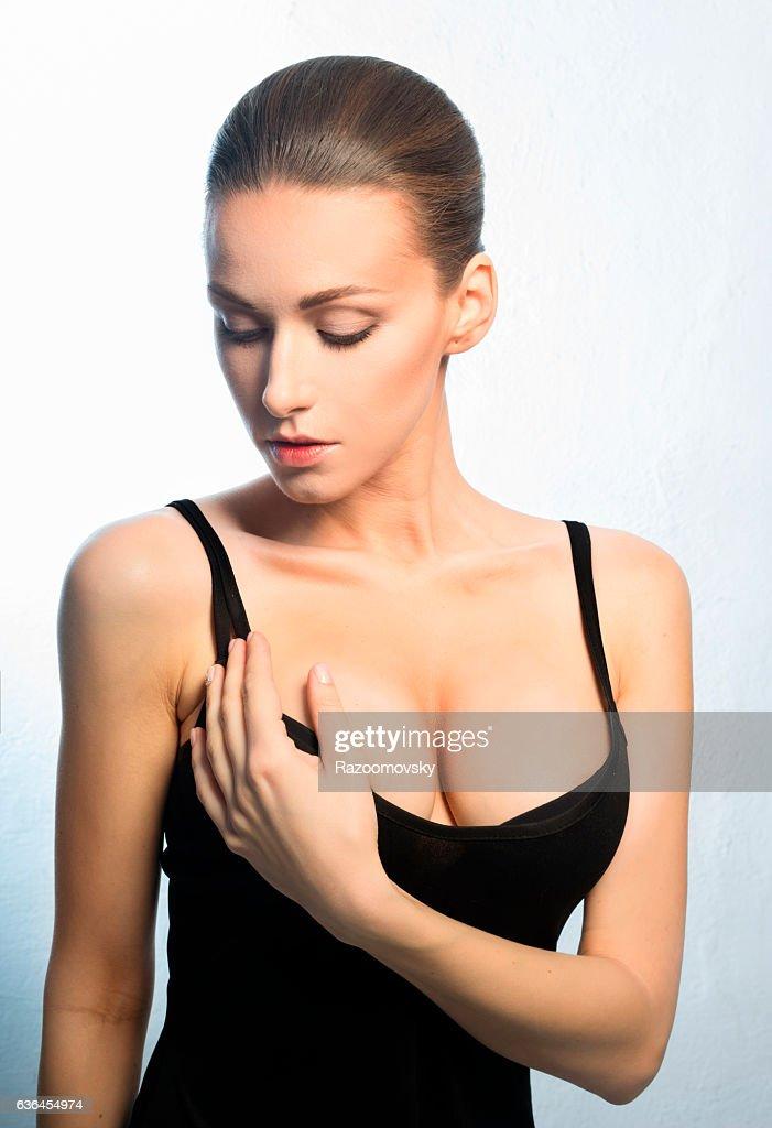 Topic Beautiful women with big breasts grateful