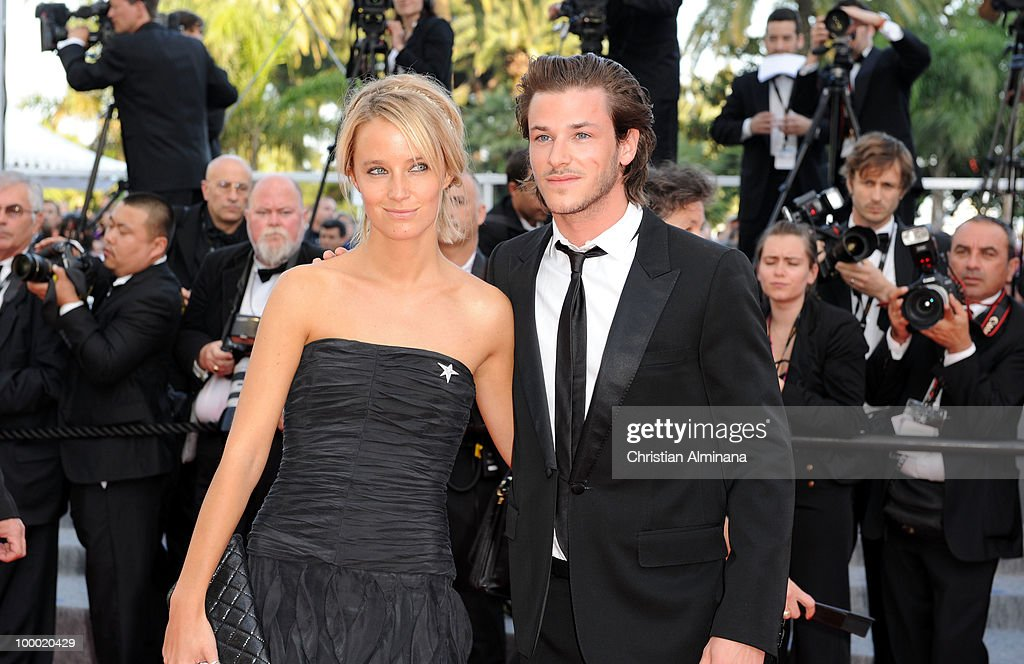 63rd annual cannes film festival fair game premiere getty images. Black Bedroom Furniture Sets. Home Design Ideas