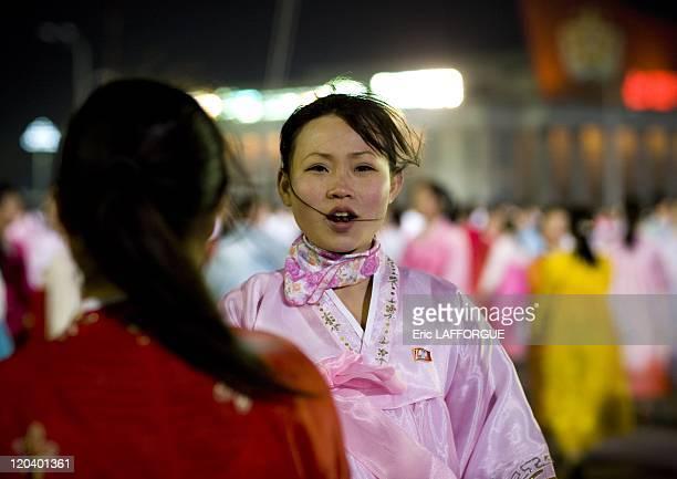 eeotic massage korean girls sydney