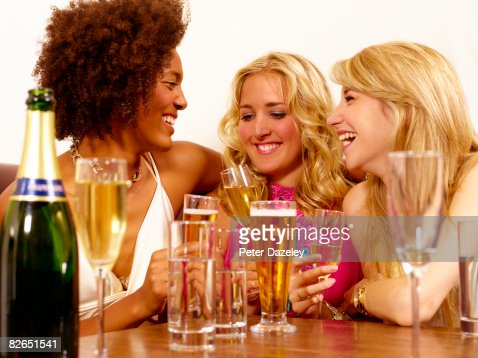 4 Ways to Stop Binge Drinking - wikiHow
