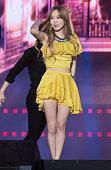 K-Pop EXPO in Asia