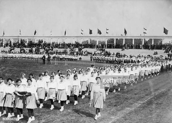 1920 Olympic Games Antwerp Stock Photos And Pictures
