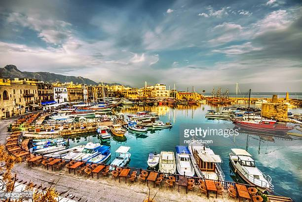 Girne, North Cyprus