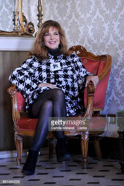 Giuliana de sio amp ben gazzara from 039uno scandalo per bene039 - 3 part 3