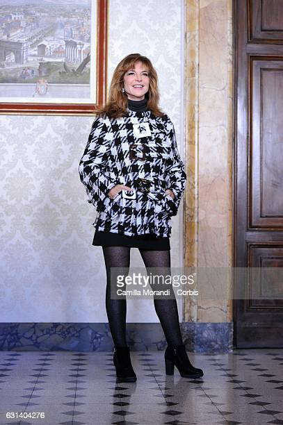 Giuliana de sio amp ben gazzara from 039uno scandalo per bene039 - 4 2