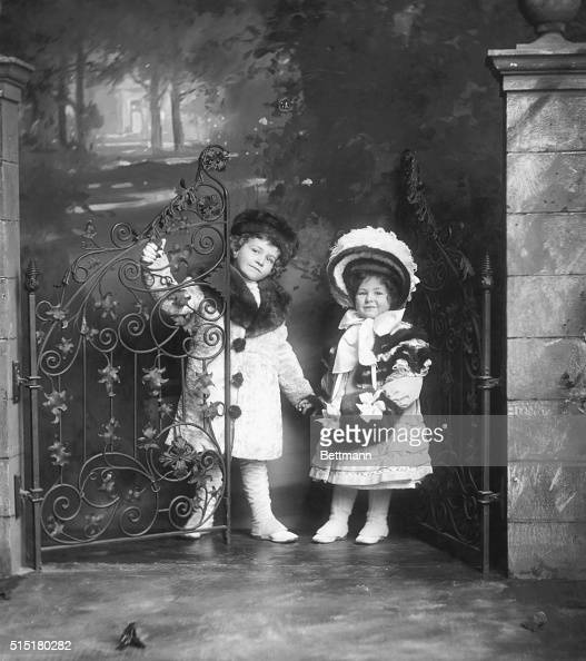 Cornelius Vanderbilt, Jr. Stock Photos and Pictures ... Cornelius Vanderbilt Wife