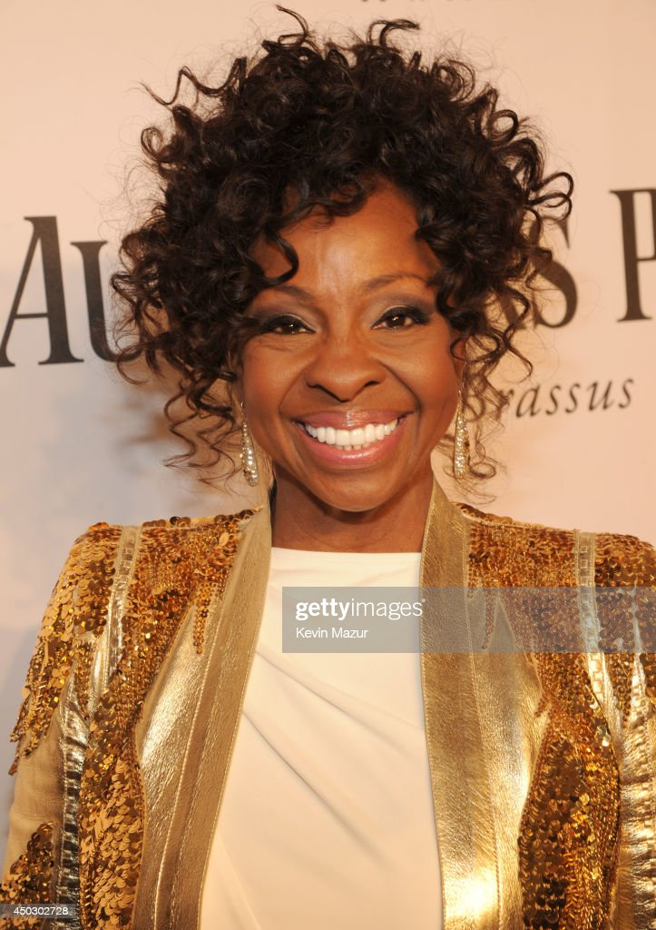 <a gi-track='captionPersonalityLinkClicked' href=/galleries/search?phrase=Gladys+Knight&family=editorial&specificpeople=169894 ng-click='$event.stopPropagation()'>Gladys Knight</a> attends the 68th Annual Tony Awards at Radio City Music Hall on June 8, 2014 in New York City.