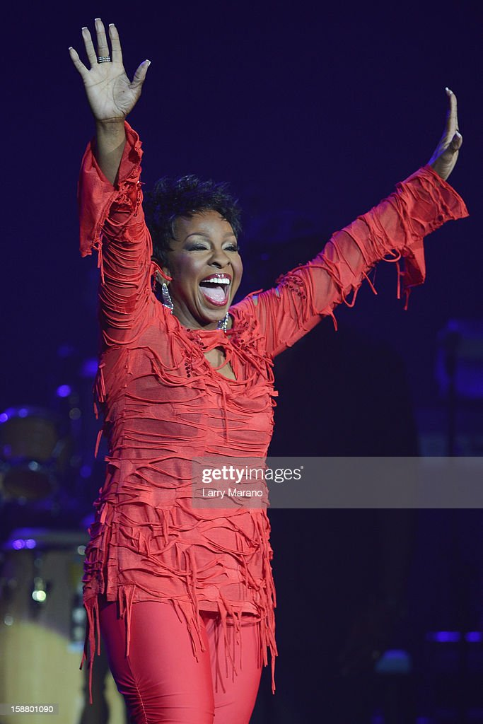 <a gi-track='captionPersonalityLinkClicked' href=/galleries/search?phrase=Gladys+Knight&family=editorial&specificpeople=169894 ng-click='$event.stopPropagation()'>Gladys Knight</a> performs at Hard Rock Live! in the Seminole Hard Rock Hotel & Casino on December 28, 2012 in Hollywood, Florida.