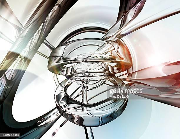 Glass 03