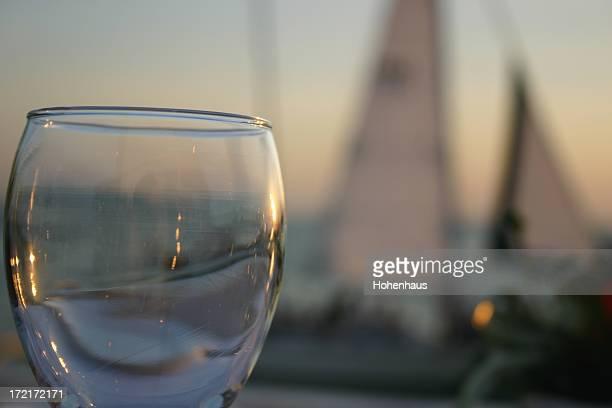 Glas der Träume