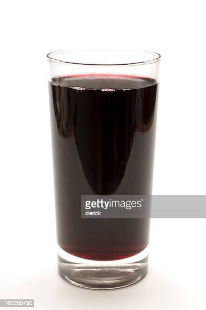 Grape Juice Stock Photos and Pictures | Getty Images
