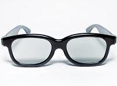 glasses-3d