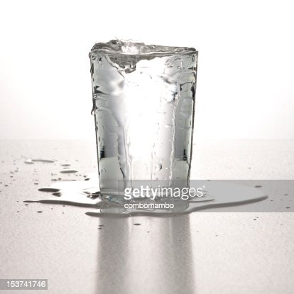 glassofwater3