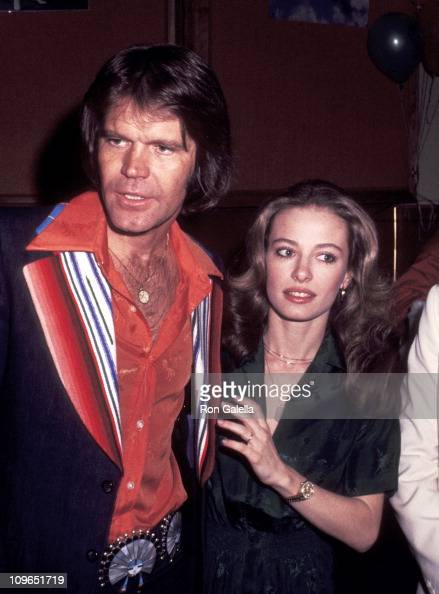 Glen Campbell Stock Photos And Pictures Getty Images