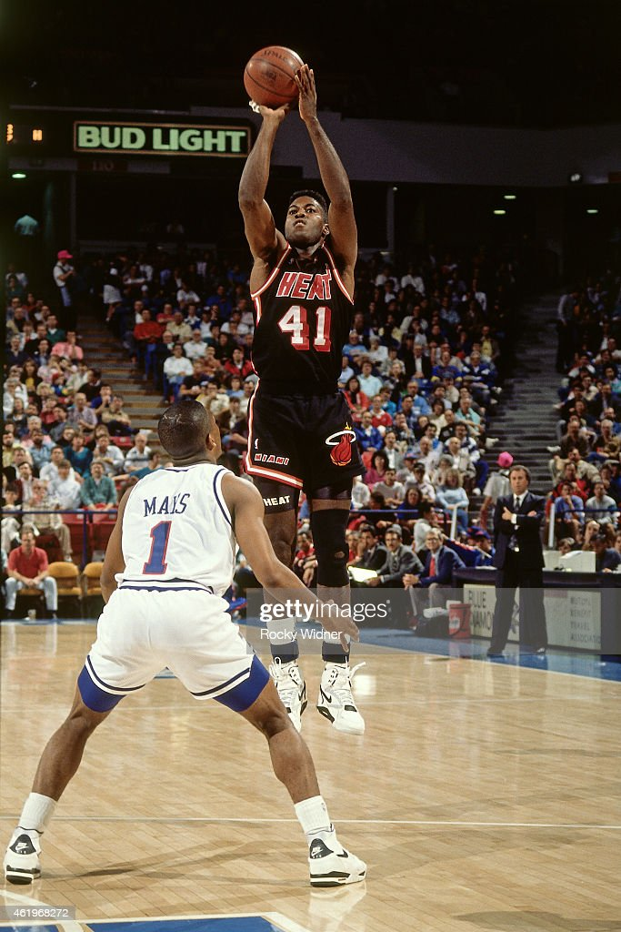 glen-rice-of-the-miami-heat-shoots-again