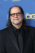 72nd Annual Directors Guild Of America Awards - Arrivals