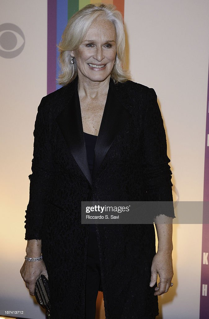 <a gi-track='captionPersonalityLinkClicked' href=/galleries/search?phrase=Glenn+Close&family=editorial&specificpeople=201870 ng-click='$event.stopPropagation()'>Glenn Close</a> attends the 35th Kennedy Center Honors at the Kennedy Center Hall of States on December 2, 2012 in Washington, DC.