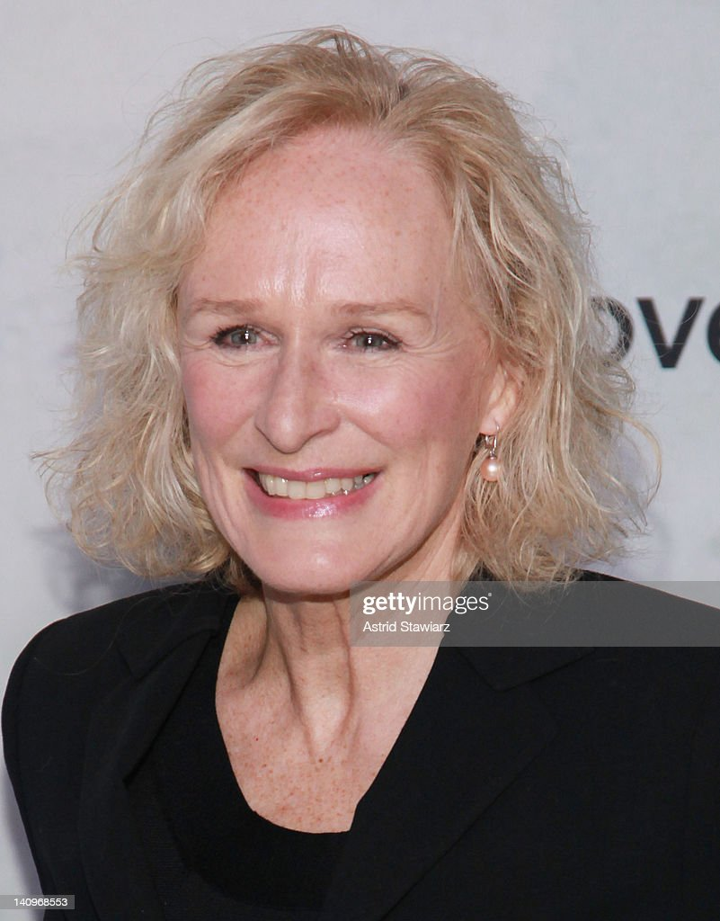<a gi-track='captionPersonalityLinkClicked' href=/galleries/search?phrase=Glenn+Close&family=editorial&specificpeople=201870 ng-click='$event.stopPropagation()'>Glenn Close</a> attends the 'Frozen Planet' premiere at Alice Tully Hall, Lincoln Center on March 8, 2012 in New York City.