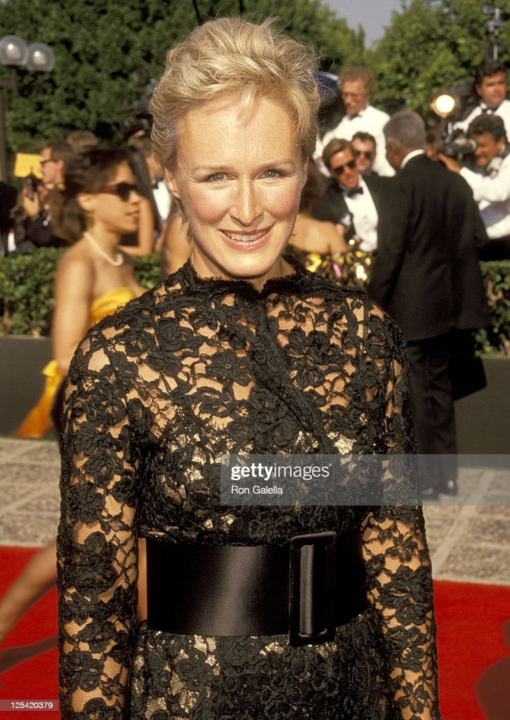 <a gi-track='captionPersonalityLinkClicked' href=/galleries/search?phrase=Glenn+Close&family=editorial&specificpeople=201870 ng-click='$event.stopPropagation()'>Glenn Close</a>