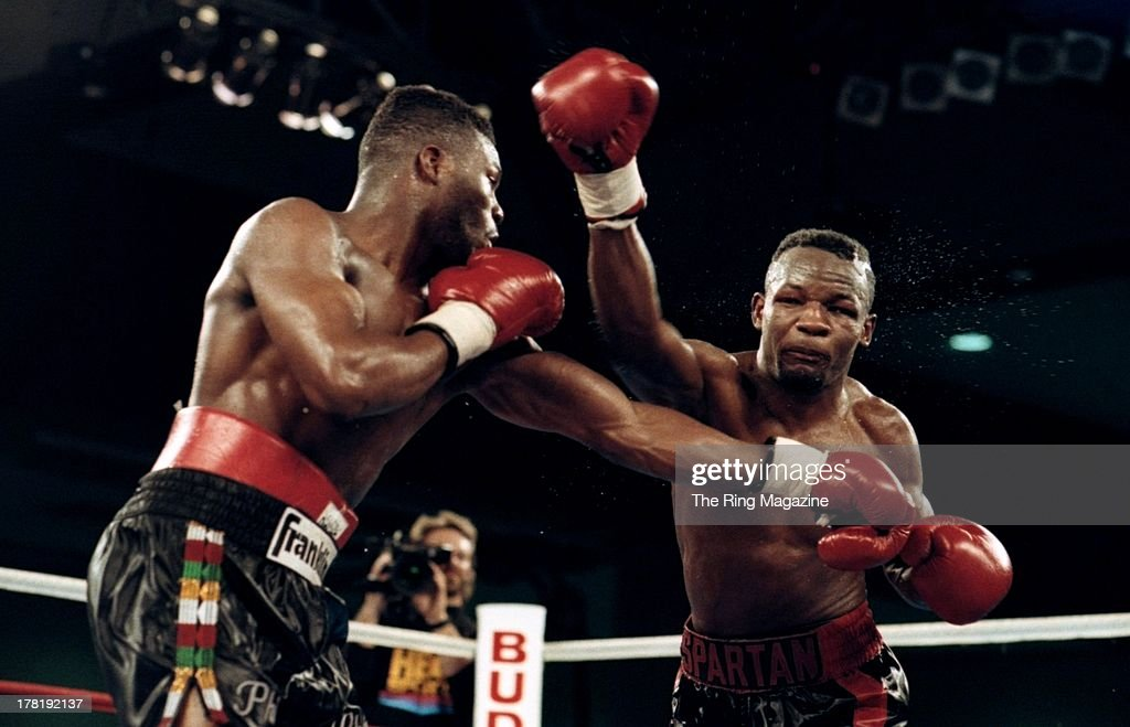 http://media.gettyimages.com/photos/glenwood-brown-throws-a-punch-against-meldrick-taylor-during-the-at-picture-id178192137