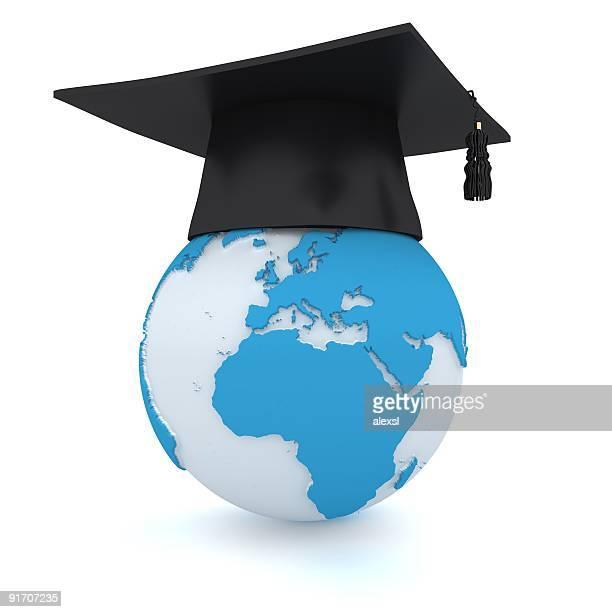 Globale Education
