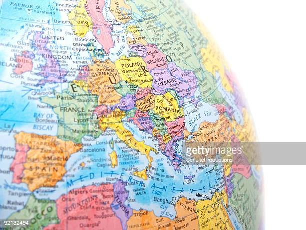 Global Europa