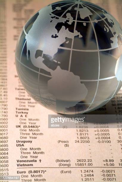 Global Finance 02