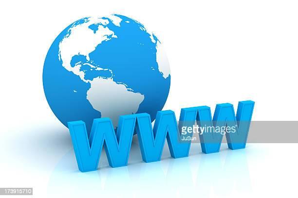Internet globale