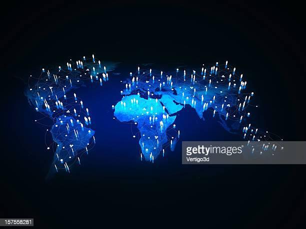 Global Network