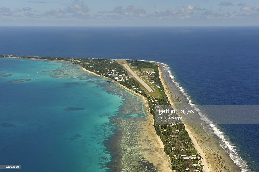 Tuvalu Stock Photos and Pictures | Getty Images